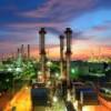 Shell продала контрольный пакет акций своего НПЗ в Малайзии