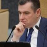 """Российские """"думцы"""" еще должны ратифицировать проект """"Турецкий поток"""""""