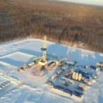 Среднеботуобинское месторождение получило льготу на экспорт нефти