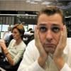 Рынок нефти: новости от API и из Ливии расстроили трейдеров