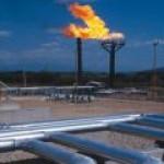 """Грузия снова недовольна транзитным контрактом с """"Газпромом"""" по поставкам газа в Армению"""