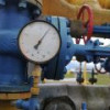 Добыча природного газа в РФ выросла довольно ощутимо