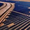 Индия построит самый крупный в мире солнечный парк