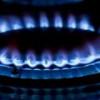 """""""Газпром"""" и Saudi Aramco планируют перейти от слов к делу"""