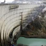 Грузия предупредила Абхазию об угрозе сокращения энергоснабжения