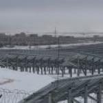 Солнечная энергетика Оренбургской области будет представлена на ПМЭФ