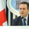 """Грузия ищет выгоду от соглашения с """"Газпромом"""" – и не находит"""