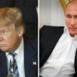Почему мы так мало узнали, о чем говорили по телефону Путин и Трамп?