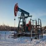 """""""Роснефть"""" настаивает на монетизации газовых месторождений Восточной Сибири"""