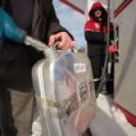 Пилотную проверку качества бензина проведут на Ставрополье