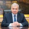 Посол: нефтегазовые переговоры Москвы и Пекина – это не политический торг