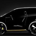 Китайцы придумали инновационное решение для электромобилей