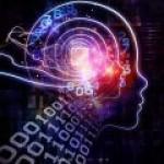 Квантовая компьютерная память почти не потребляет энергию