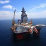 """Авария на платформе Statoil могла вызвать новую """"катастрофу Deepwater Horizon"""""""