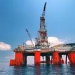 """""""Газпром нефть"""" открыла на шельфе Сахалина крупное месторождение"""