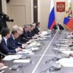 Богатейший российский министр заработал в 66 раз больше президента
