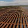 Солнце и ветер могут покрыть 80% американского энергопотребления
