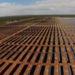 Google получил энергию с самой крупной солярной станции Южной Америки