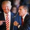 Трампу не успели представить план снятия с России санкций США