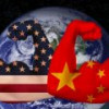 """КНР жестко выступил против """"юрисдикции длинной руки"""" США"""