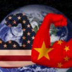 Первой сделкой США загнали КНР в жесткие рамки