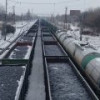 Украина пока не придумала, где взять антрацит для ТЭС