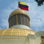 Венесуэла начала со скрипом выплачивать свои внешние долги