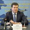 """Кабмин Украины: ЧП в энергетике отменяется – будут шаги по """"расчепезации"""""""