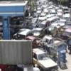 В Мексике перекрыли главные топливопроводы