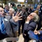 Рынок нефти под давлением запасов нефти в США