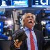 Рынок нефти: трейдеры не уверены в эффективности мер ОПЕК+