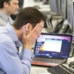 Рынок нефти снижается на решениях ОПЕК+