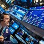 Рынок нефти растет на одних ожиданиях