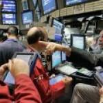 Рынок нефти растет на восстановлении экономики США