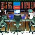 Рынок нефти откатывается вниз после недельного ралли