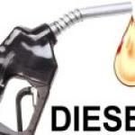 Китайская CNPC временно прекратила поставки топлива в КНДР