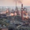 Донбасс приступил к национализации своей промышленности