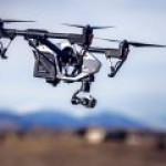 """""""Ростех"""" может защитить саудовские нефтяные объекты от дронов"""