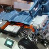Аккумуляторы для электромобилей в мире подешевели с 2010 года на 80%