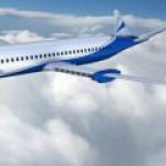 За год авиакеросин в России подорожал почти на 20%