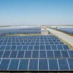 Крым близок к запуску самой мощной в регионе солнечной электростанции