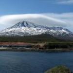 Япония протестует против строительства дизельных электростанций на Шикотане