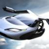 """Глава автоконцерна """"Форд"""" не верит в перспективы летающих автомобилей"""