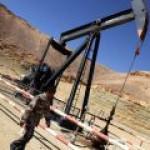 Беспорядки на крупнейшем месторождении Ливии обвалили объемы добычи