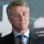 """Forbes определил самого """"миллиардеристого"""" миллиардера в России"""