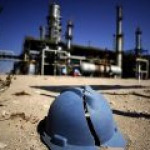 Rystad: В мире серьезно сократились извлекаемые запасы нефти