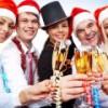 Минтруд: В 2018 году праздники продлятся дольше