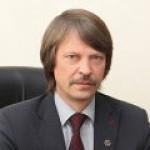 Глава Роснедр объяснил, когда будет снят мораторий на лицензирование шельфовых блоков
