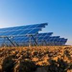 Tesla предлагает решить проблемы с электричеством Южной Австралии за 100 дней