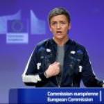 """СМИ: О """"коварных"""" замыслах """"Газпрома"""" в Европе и не только"""